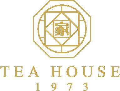 Teahouse 1973